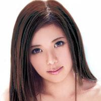 Bokep Mobile Risa Shimizu hot