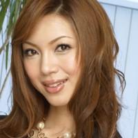 Bokep Hot Asahi Miura online