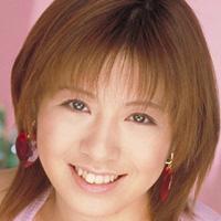 Bokep HD Yuki Maioka hot