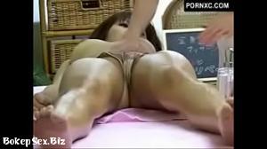 Bokep Full Gadis Jepang di pijat seks gadis cam tersembunyi di ...